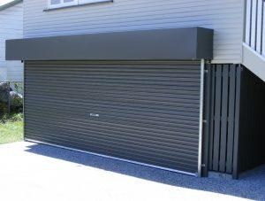Nuevo Roller Doors In Cranbourne & CRANBOURNE | Nuevo Garage Doors